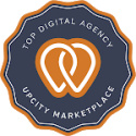 Upcity Top Rated SEO Company