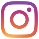 Instagram Feed for i4 Solutions